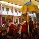 Phelgyeling Monlam Chenmo